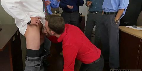 Straight men getting caught sucking cock gay Fuck that