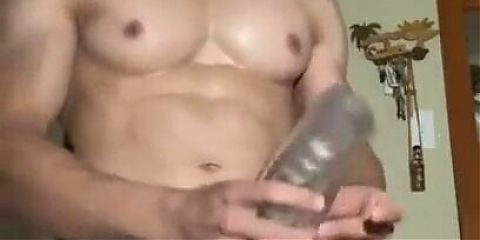 Hot Gay Sex 70